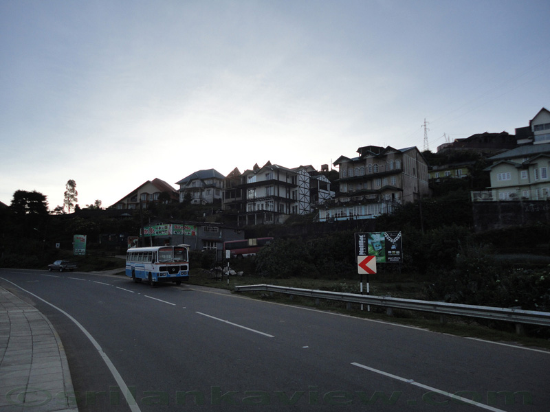 essay about nuwara eliya Featuring free wifi and a restaurant, grashiya guest house offers accommodations in nuwara eliya certain units have a sitting area where you can relax.