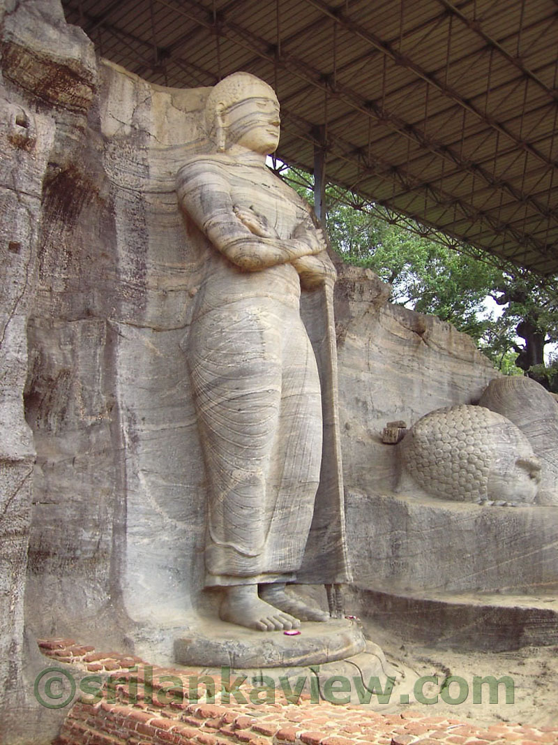 essays about polonnaruwa Free essays on backstabbing friends get help with your writing 1 through 30.