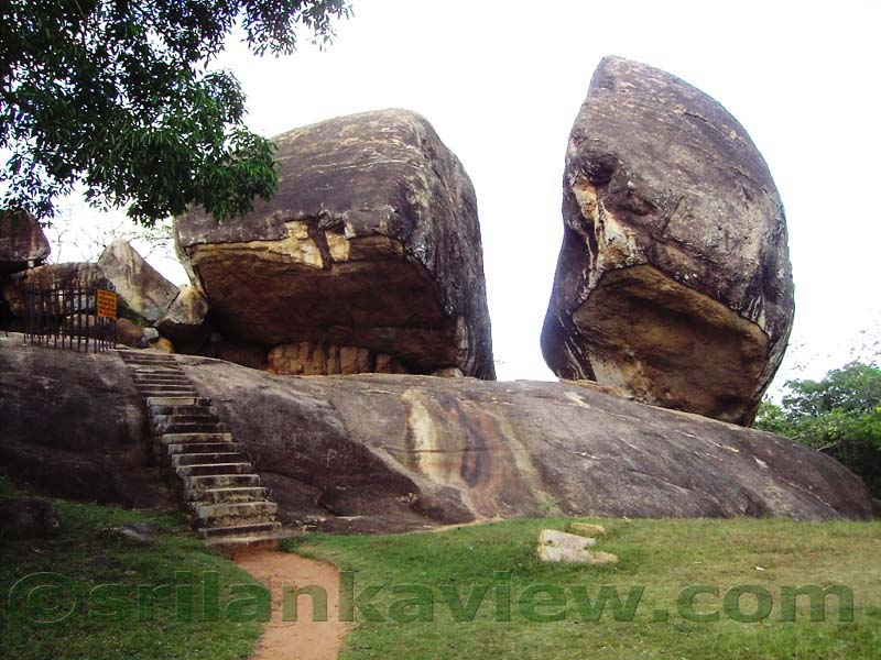 Anuradhapura Weather Today Temperature Precipitation