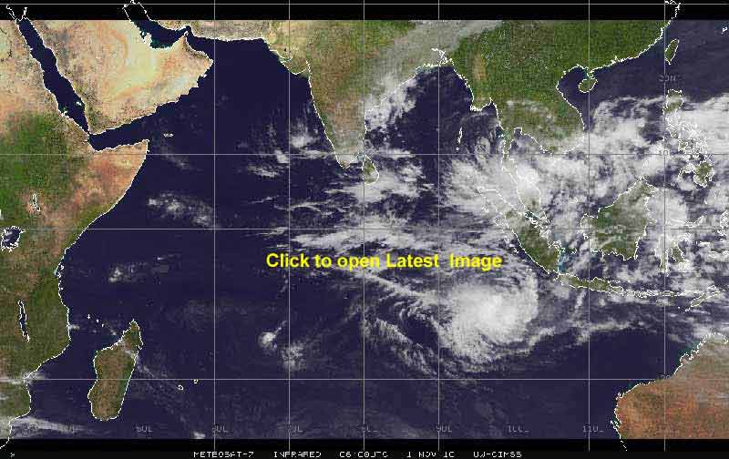 Satellite Weather In Sri Lanka Today SriLankaView - Live weather satellite images